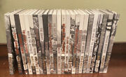 Time-life World War 2 Book Lot Of 24 Books +volumes 1and2 Ww2 Encyclopedias Great