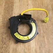 1997-1999 Toyota Camry Clock Spring Cable Srs Reel, Oem [100 Tested And Working]