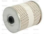 Naa Jubilee 600 601 801 841 640 800 900 2000 4000 Ford Tractor Oil Filter  🎯