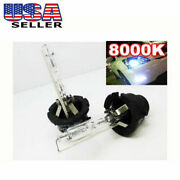 8000k D2s D2r Xenon Hid Bulbs Direct Replacement Factory 4300k Hid Headlights