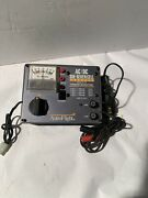 Astro Flight 114 Ac/dc Six-seven Cell Battery Charger Rc Hobbies