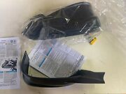Bmw F650 F800gs Twin Wunderlich Protector Hands 8110008