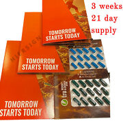 Truvision Health 3 Wk Weight Loss Tru Weight And Energy 21 Day Diet Control Fix