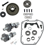 S And S Cycle 635 H.o. Series Cam Kit 330-0432