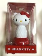 Hello Kitty Sanrio 4d Electric Facial Cleansing Brushwhite Acne Care Limited