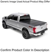 Undercover Fx21010 Flex Tonneau Cover For 2008-16 Ford F-250/f-350 6'8 Bed New