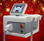 Picosecond Laser Tattoo Spot Pigment Removal Skin Whitening Beauty Instrument A+