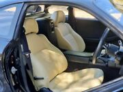 1991-1998 Toyota Mr2 Oem Plus Leather Seat Covers By Mr2heaven