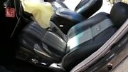 2003 Ford F150 Harley Davidson Seats. Driver Seat Has A Tear