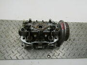 1984 Honda Goldwing 1200 Left Engine Top End Cylinder Head Parts Only Core