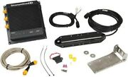 Lowrance Lss-2 Hd Skimmer Transducer System
