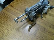 Bernina Needle Bar Clamp Assembly Sewing Machine Part From 1000