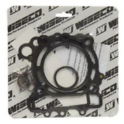 Fits 1995 Arctic Cat Prowler 2-up Top End Gasket Kit