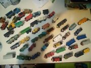 Thomas And Friends Wooden Railway Train Lothuge Bag Fullall Characters 50 Cars