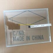 E393417 Scn-at-f  Touch Screen Touch Glass Touch Pad