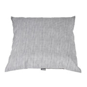 Bowsers Pet Products Glacier Chenille Soho Pillow Dog Bed — Pick Size
