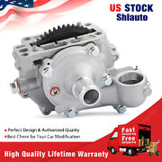 Water Pump Assembly 3085267 Fits Polaris Oem 96-03 Xcr 600 Sp 700 800 Ultra 780