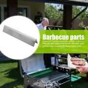 Tent Replacement Parts For Weber Spirit Series Kitchen Tool Barbecue Accessories