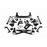 Cognito 110-k0528 7/9 Front Suspension Lift Kit For 2014-2018 Gm 1500 4wd New