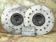Aircraft Fuel Caps And Adapters Wisco Products C-156001-0106 Cessna 310