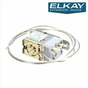 Elkay 31513c Water Cooler Cold Control Thermostat Genuine Oem