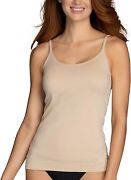 Vanity Fair Womenand039s Tops For Layering Camisole And Tank Tops