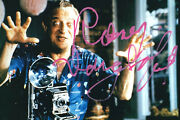 Rodney Dangerfield Autographed Signed 8x10 Photo Rep