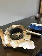 1964-1986 Ford Mustang Mercury Nos C4 / C5 Transmission Reverse Clutch Band Assy