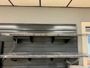 Federal Signal Allegiant 61 Led Light Bar Tow Towing Wrecker Caution Rollback