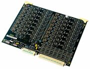 Hp B77100-60330 Sonos Ultrasound System Front End Module Board Assembly