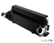 Mmr Competition Intercooler For Bmw F20 F30 M135i And M235i