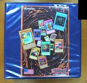 Huge Yo-gi-oh Trading Card Collection Over 1000 Cards Some Rare - Great Gift