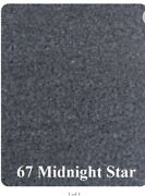 20 Oz Cut Pile Marine Outdoor Bass Boat Carpet - 8.5and039 X 20and039 - Metallic Gray