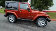 Exact Match Touch Up Paint Copperhead Pearl Lb/plb For Jeep Wrangler All Years
