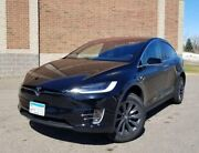 Tapd Exact Match Touch Up Paint Jet Black Pbsb For Tesla All Models All Years