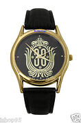 Brand New Disney Club 33 Collectible Series Watch