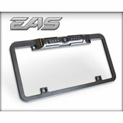 Edge Products 98202 Back-up Camera License Plate Mount For Cts And Cts2 New