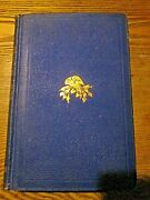 The Wedding Day In All Ages And Countries Wood 1869 1st. Ed.