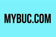 Mybuc.com ----all Letter Domain Name---- 5 Letters Lllll.com