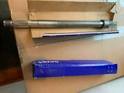 Used Take Out Volvo Penta Prop Ips Shaft 3863373 Used Take Out See Photos