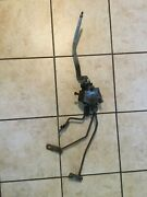 68 69 70 71 72 Chevelle Muncie 4 Speed Shifter Assembly Oem M20 M21 M22 Ls6