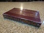 The Baccarat Case Notable Trials Library 1992/1932 Card Cheating Defamation Case