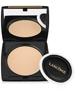 Lancome Dual Finish Multi Tasking Powder And Foundation In One Nib Pick Color