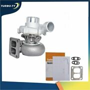 Turbo Turbocharger For International Navistar Dt466 And Dt573 Replaces 313102