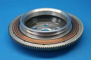 Piper Pa-28r Slip Ring Assembly P/n 762-428 28077