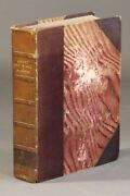 Albert Barrère / Argot And Slang New French And English Dictionary 1st Ed