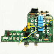 Ae Inverter Bord Ae Rfg3001 Control Panel Rfg 3k Isotop Ce Pcb