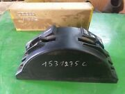 Used Tractor Parts 1531275c1 Protective Cover Fit Case 5140, 5150, 5220, 5230