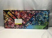 Hasbro C3410 Dropmix Music Mixing Gaming System Tested And Working W Original Box