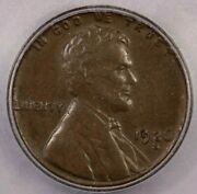 1926-s 1926 Lincoln Memorial Cent Icg Ms61 Bn